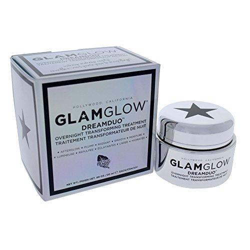Glamglow DreamDuo Overnight Transforming Treatment 20ml