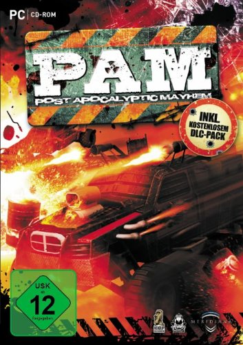 post-apocalyptic-mayhem-import-allemand