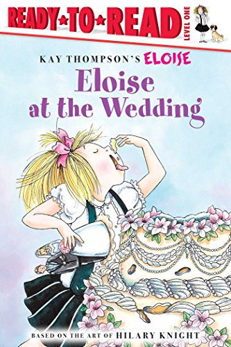 eloise-at-the-wedding