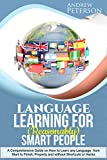 Language Learning...