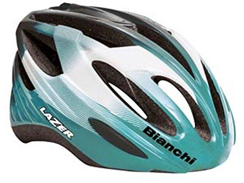 casco-ciclismo-bianchi-neon-52-56