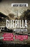 Guerilla : roman. 1, le jour où tout s'embrasa / Laurent Obertone   Obertone, Laurent (1984-....). Auteur