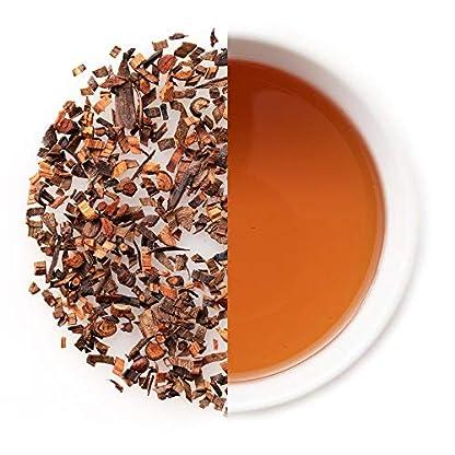 Organic-Honeybush-Natur-Rooibos-Sd-Afrikanischer-Tee-Roiboos-Tee-direkt-vom-Bauern-aus-Sdafrika-aromatisch-mild-lieblich