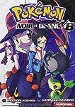 Pokémon Noir et Blanc Edition simple Tome 8