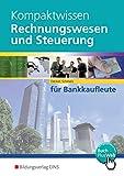 ISBN 3427803015