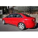 "'Audi A4B7B68E S4Look ""grosor de puerta, 4piezas"