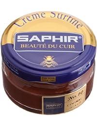 Saphir Cirage Crème Surfine Pommadier