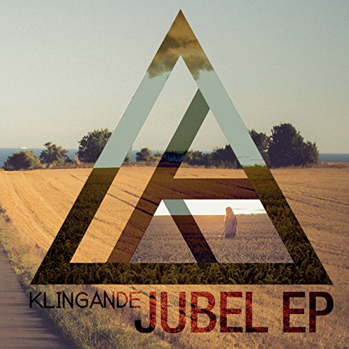 Jubel (Tube & Berger Remix)