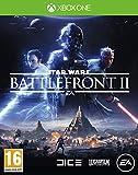 Star Wars : Battlefront 2 - Ed...