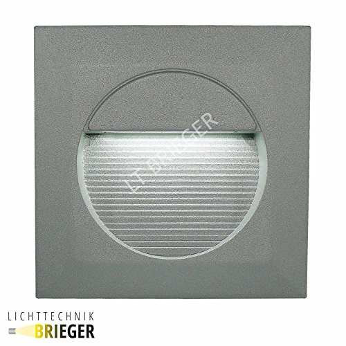 etape-lumiere-led-eclairage-mural-pour-escaliers-karo-applique-murale-rectangulaire-blanc-froid-6000