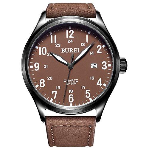 BUREI SM-13016-01AY-A