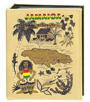 o Album 100Fotos/4x 6[Küche] (Fotos Von Jamaika)