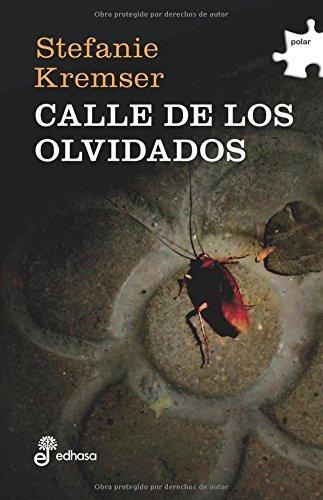 Calle De Los Olvidados descarga pdf epub mobi fb2
