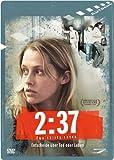 2:37 Two Thirty Seven kostenlos online stream