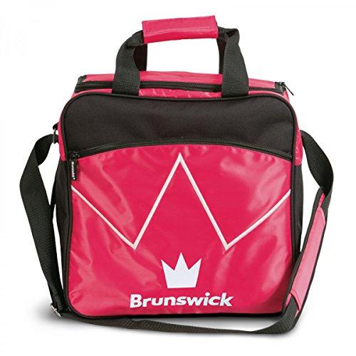 borsa-per-palla-da-bowling-brunswick-single-tote-flash-per-bowling-sfera-e-scarpe-da-bowling-pink