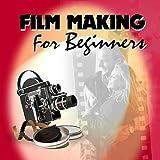 Film Making Equipment Rental
