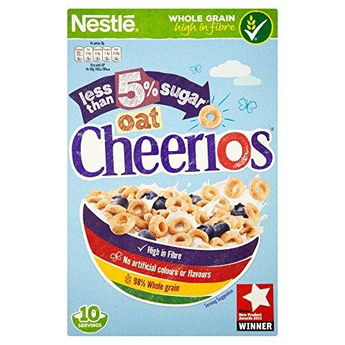 cheerios-low-sugar-oat-cheerios-cereal-325-g