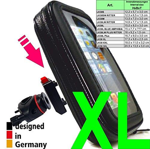 lk30-xl-universal-wetterfeste-fahrrad-motorrad-handy-schnellspanner-halterung-mit-display-gre-bis-ca