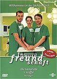 In aller Freundschaft - 1. Staffel (10 DVDs)