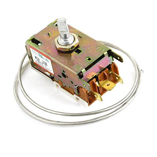 sourcingmapr-ac-250v-6a-degre-de-5-a-15-degres-celsius-3-bornes-thermostat-de-refrigerateur