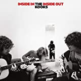 Songtexte von The Kooks - Inside In/Inside Out