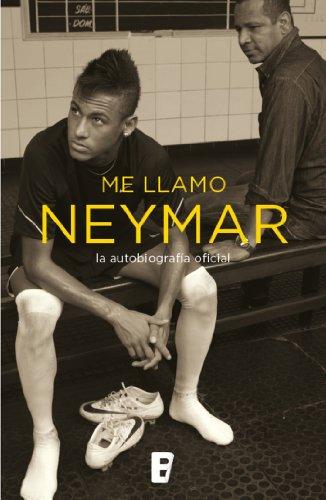 Me llamo Neymar por Neymar