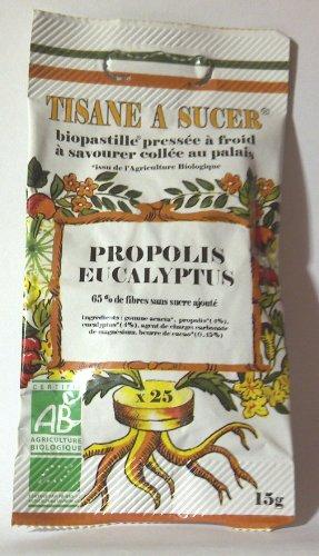 biopastilles-tisane-a-sucer-propolis-et-eucalyptus-bio