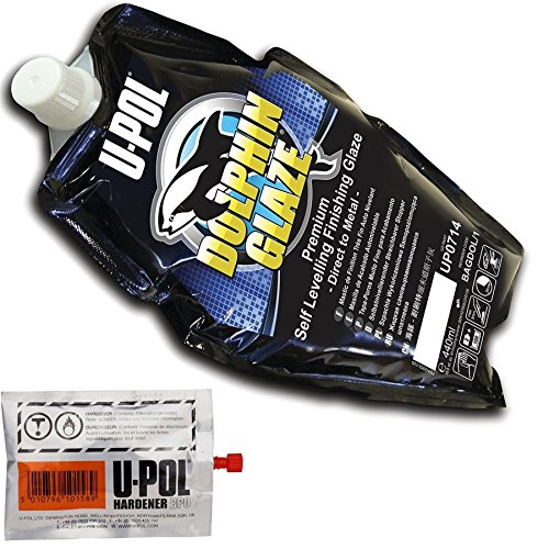 u-pol-dolphin-glaze-brushable-stopper-putty-hardener-self-levelling-new-dent-hole-rust-body-filler-u