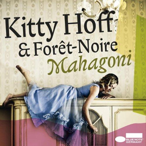 Mahagoni (Single Edit) -