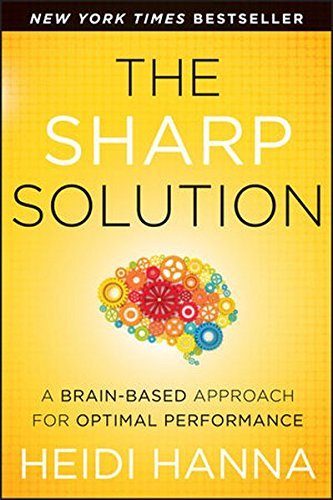 the-sharp-solution-a-brain-based-approach-for-optimal-performance