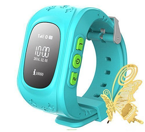 ilov-jm11-kids-gps-watch-child-watch-children-gps-tracker-sos-emergency-call-telecom-monitor-with-a-