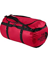 The North Face Base Camp Duffel-S Reisetasche