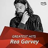 Rea Garvey: Greatest Hits