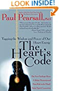 #4: The Heart's Code: Tapping the Wisdom and Power of Our Heart Energy