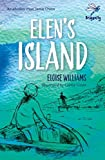 Elen's Island by Eloise Williams (2015-03-05)