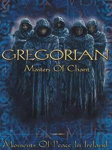 Gregorian - Moments Of Peace In Ireland