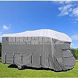 Brunner 7241494N Copertura Camper Cover 12M, 700-750 cm