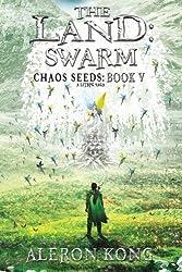 The Land: Swarm 2