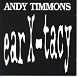 Songtexte von Andy Timmons - Ear X-tacy
