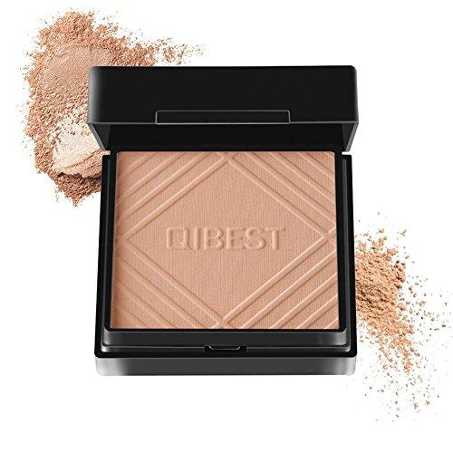 Supertop Buttercup Pressed Face Powder Compact. Flash-freundlich, absorbiert überschüssige Öle, geringes Gewicht, mattes Finish. Schmeichelt allen Hauttönen. Durchscheinend, 0,45 oz -