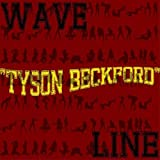 Tyson Beckford [Explicit]