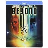 Star Trek Beyond (Steelbook) (Blu-Ray)