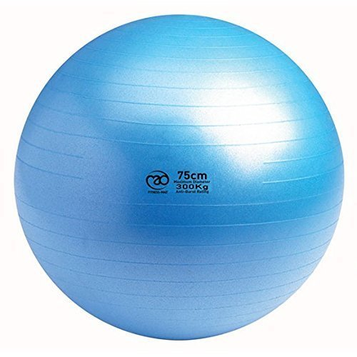 Fitness Mad 300kg – Exercise Balls & Accessories