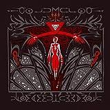 Idolum (Standard Edition)