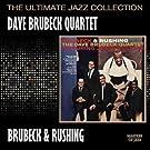 Brubeck & Rushing