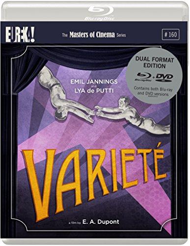 variete-variety-masters-of-cinema-dual-format-blu-ray