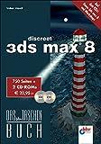 3ds max 8 (bhv bei Redline)