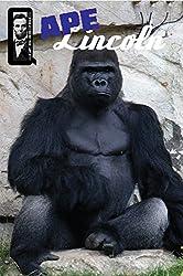 Ape Lincoln (English Edition)