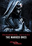 Paranormal Activity:the Marke [DVD-AUDIO]