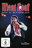 Meat Loaf Live Rockpalast kostenlos online stream